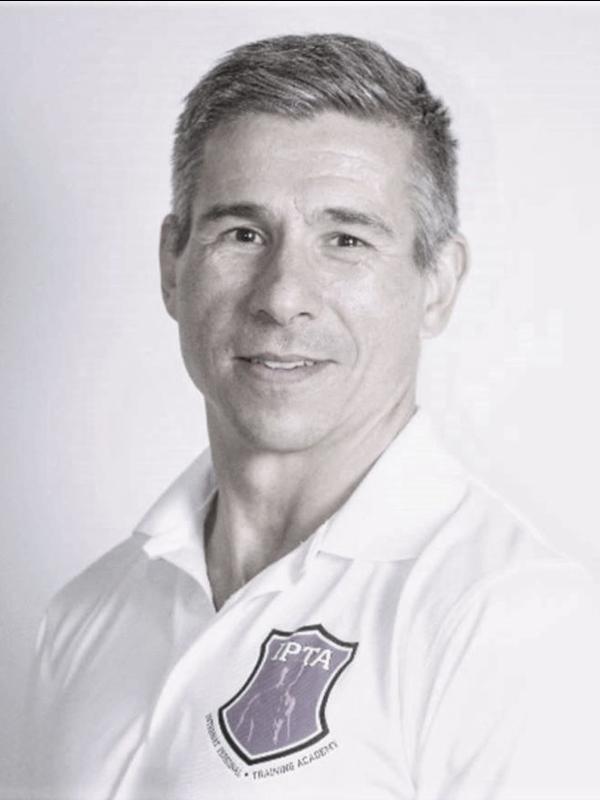 Pedro Lönnblad
