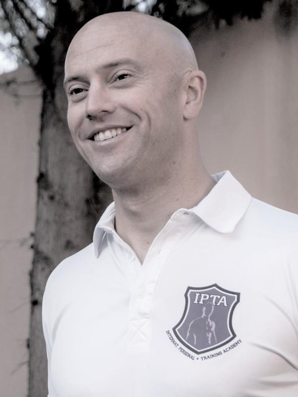 Rickard Åström
