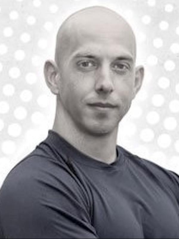 Alex Gálvez