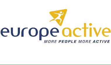 Europe Active